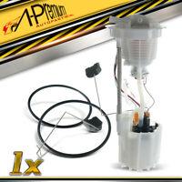 A-Premium Fuel Pump Assembly for Dodge Ram1500 2500 3500 3.7L 4.7L 5.7L E7182M
