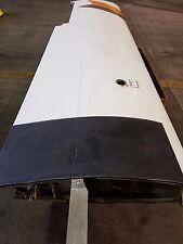 1972 Beech A-24R Sierra Left Wing (0516-146)