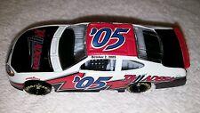 Talladega 2005 1/64 Die Cast Race Car