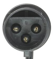 Distributor Ignition Pickup ACDelco Pro C512