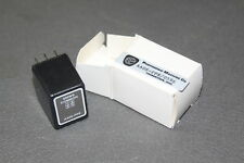 Photogenic Flash Ratio Programmer Flashmaster Power Pack AA06-PP8 / 0596 600 W/S