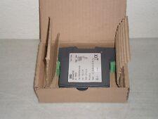 Lumel P20G-03.02.2.00.E0 Separator 1308028 Transducer Loma Systems 416339