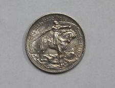 1928 Portugal 10 Escudos Silver Coin & Low Mintage KM# 579 * Rare