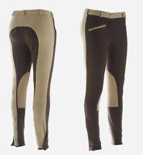 Pantalon d'équitation Jump'Away SIERRA  taille 42
