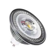 LEDBOX Foco Led AR111 CREE, GU10, 14W, COB  Blanco frío