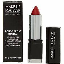 Make UP FOR EVER artista Rouge Rossetto Intenso 47