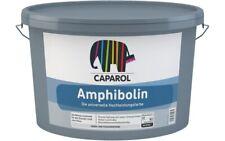 Caparol Amphibolin ELF 2,5 Liter -Universalfarbe der Spitzenklasse-