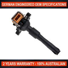 Ignition Coil for BMW 320Ci 320i 523i 525i 528i 530i 540i 735i 740i X5 Z3 M3 M5