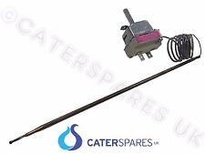 Universal PIZZA temperatura del forno controllo termostato 455oc Single Pole 1PH RICAMBI