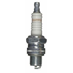 Resistor Copper Spark Plug  Champion Spark Plug  874