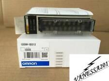 1PC OMRON PLC C200H-OD212 New In Box