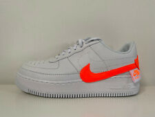 Nike Air Force 1 JESTER XX Low AO1220 101 Triple W