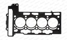 Cylinder Head Gasket AH6440 Payen 0209EW 11127560271 11127570859 11127595139 New