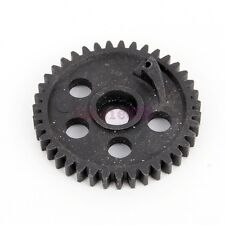 02041 HSP Diff. Main Gear (39T)  For RC 1/10 Model Car Spare Parts