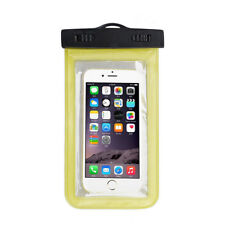 Underwater Waterproof Pouch Bag Pack Dry Case For iPhone 7/7 Plus Galaxy S8 Plus
