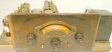 vintage ATWATER KENT TYPE L CHASSIS RADIO:  Tested / Serviced / Working Well