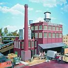 Walthers 933-3048 HO Champion Packing Plant Building / Structure Kit