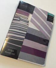 King Polyester Modern Bed Linens & Sets