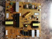 1-474-625-11 G7 Power Supply Board for XBR-75X940C (QL032420)