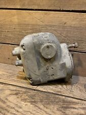 American Bosch Mjc4c 302 Magneto Tractor Parts Mccormick Oliver 4 Cylinder Motor