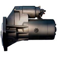 Motor De Arranque OPEL CAMPO MONTEREY FRONTERA 2,5 2,8 3,1 D TD Turbo Diesel