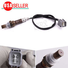 1x O2 Oxygen Sensor Upstream for Honda Civic CR-V Acura RSX 1.7L 2.0L 2002-2004