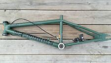 New S/&M 1992 Dirt Bike Low Rider BMX Retro Decal Sticker Set Pitch Fork Holmes
