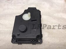 Genuine Land Rover Freelander Variable Intake Motor VIS Power Valve #2 MKE100102