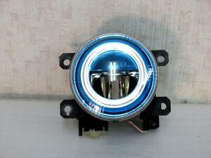 HONDA FIT SHUTTLE STEPWGN Genuine Right LED Fog Light Lamp Koito 114-62177