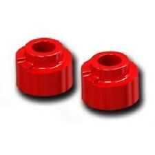 """PROTHANE Front Coil Spring Spacer Bushing 2.5"""" Lift 05-09 Ford F-250 SUPER DUTY"""