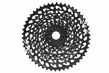SRAM GX Eagle XG-1275 Cassette 12 Speed 10-50T - Excellent