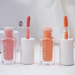 VELY VELY Ampoule Blush 4ml #Water blush # Soft blush # Soft glow K-Beauty