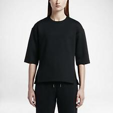 NikeLab Essentials Training Top T-Shirt Size SMALL jfs Acronym sacai 824092-010