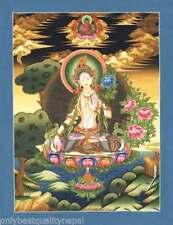Tibetan Japanese Antiques