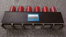 C.P.CLARE GC0601D10 Switch Control Unit NEW