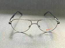 NIKE 5564 Eyewear Glasses Frames Lunettes Occhiali Brille