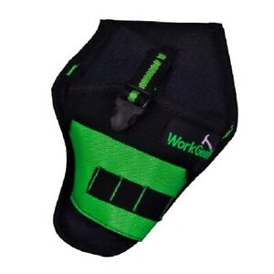 WorkGearUk Drill Holster WG-PX04