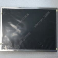 "LCD Display Screen Panel For Original A++ 15.0"" Chi Mei G150X1-L01 G150X1-L02"