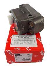 """New TRW Brake Clutch Master Cylinder 7/8"""" Bore Triumph TR2 TR3 through TS13045"""