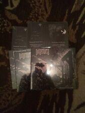 GALGENBERG-blutgrund/galgenberg-CD-black metal
