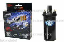 PerTronix Ignitor 3/III+Coil Plymouth V8 w/Single Point Distributor 1971-72
