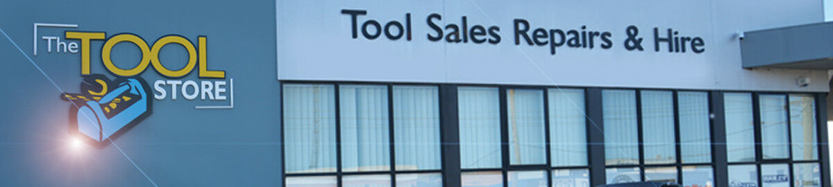 The Tool Store >> The Tool Store Online Ebay Stores