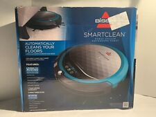 SmartClean BISSELL Robot Vacuum  Multi Surface 1974 G1