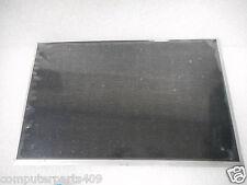 """New Dell Inspiron 9400 E1705 M1710 M90 17"""" WXGA+ Widescreen LCD - Matte - RU582"""