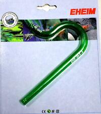 EHEIM 4003710 - 9MM SHEPHERDS CROOK PIPE AQUARIUM FILTER