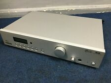 Acoustic Solutions - SP110 DAB Tuner 72027/LH