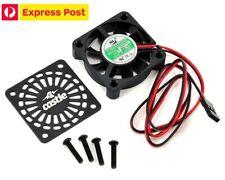 Castle Creations Fan 40mm Accessory XL X , Talon CSE011-0100-00, XLX