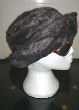 Marks and Spencer Women's Russian Ushanka/Cossack Hats