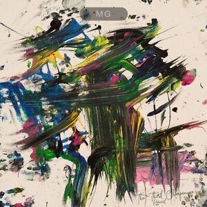 Martin Gore The Third Chimpanzee Remixed CD ALBUM  (20TH AUG) PRESALE
