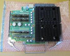 Sun SELX1A1Z 2 x 2.1GHz SPARC64 VI CPU Module P/N: 375-3477  CA06761-D105